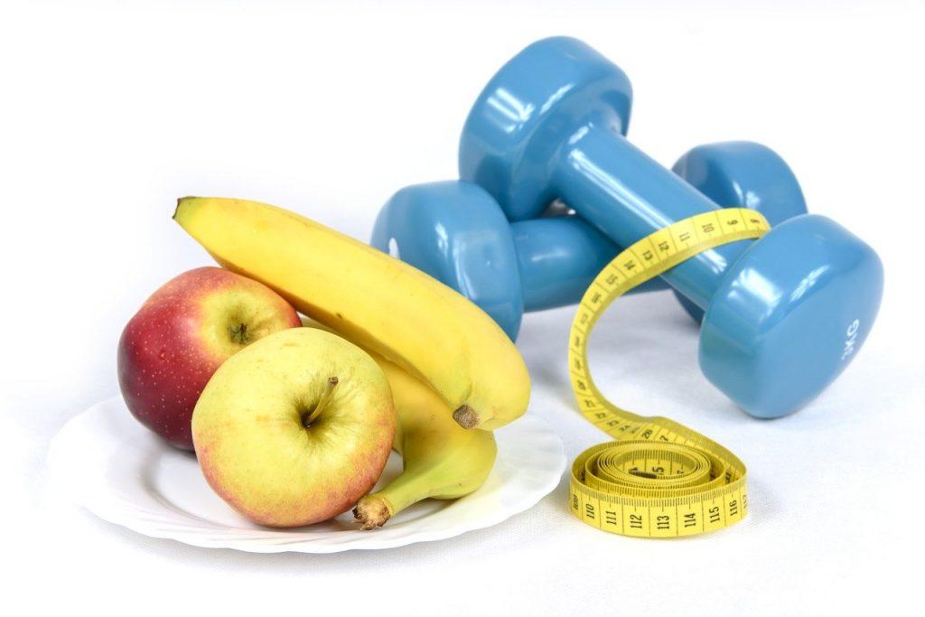 diet, nutrition, perte de poids, prise de masse