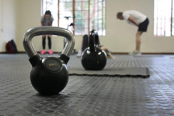kettle bell, training, fitness