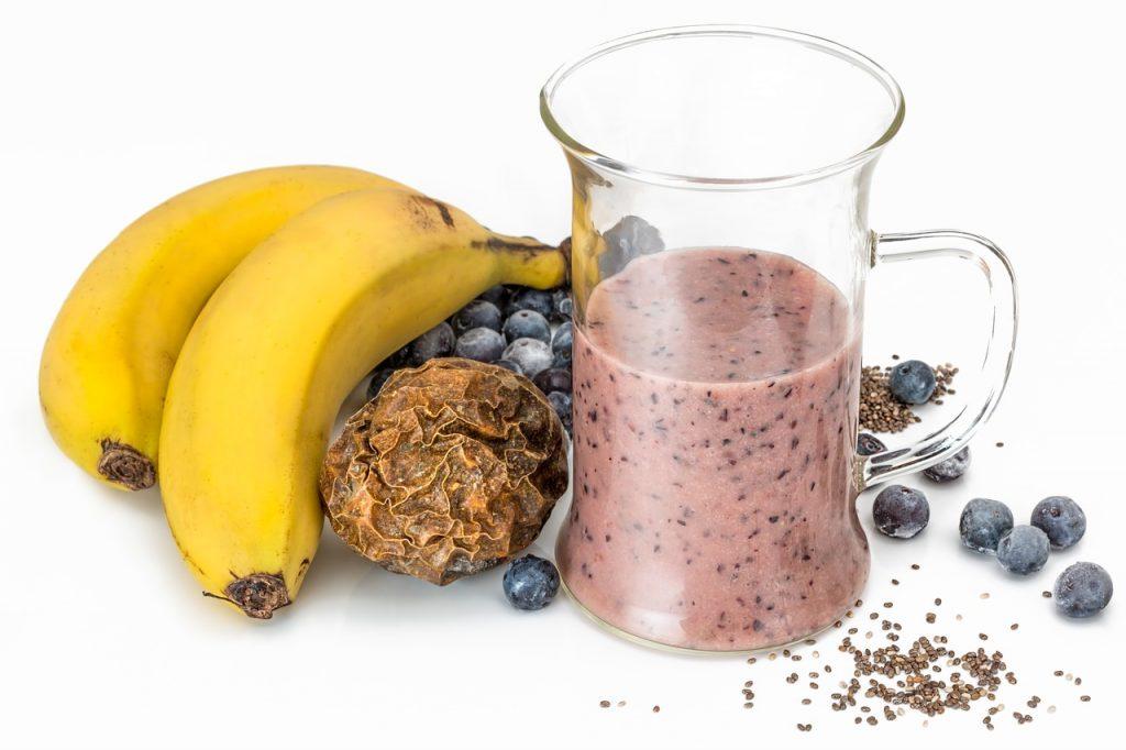 nutrition, vitamine, perte de poids