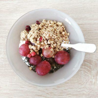 nutrition, rééquilibrage alimentaire, sport