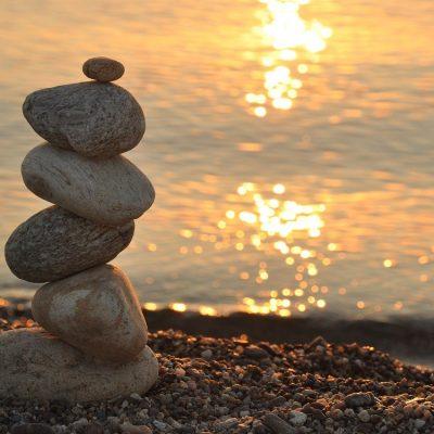 détente, bien-être, relaxation
